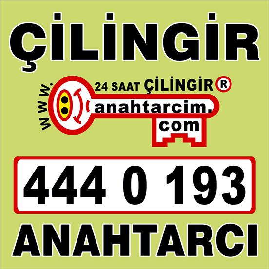 Güneşli Çilingir numarası 0533 957 61 58